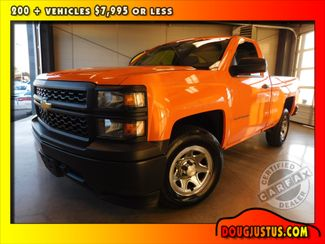 2014 Chevrolet Silverado 1500 in Airport Motor Mile ( Metro Knoxville ), TN
