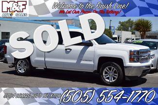 2014 Chevrolet Silverado 1500 LT | Albuquerque, New Mexico | M & F Auto Sales-[ 2 ]
