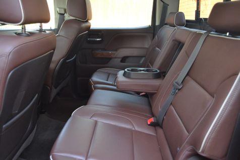 2014 Chevrolet Silverado 1500 High Country | Arlington, Texas | McAndrew Motors in Arlington, Texas
