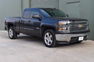 2014 Chevrolet Silverado 1500 LT | Arlington, TX | Lone Star Auto Brokers, LLC-[ 4 ]