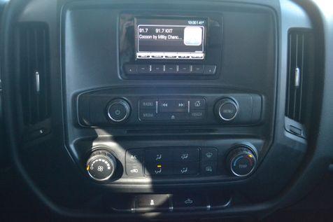2014 Chevrolet Silverado 1500 LOW LOW MILES | Arlington, Texas | McAndrew Motors in Arlington, Texas