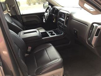 2014 Chevrolet Silverado 1500 LT  city Texas  Texas Trucks  Toys  in , Texas