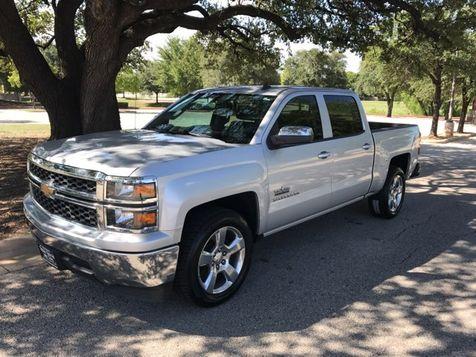 2014 Chevrolet Silverado 1500 LT in , Texas