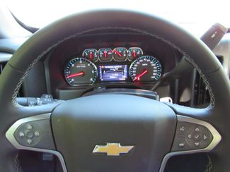 2014 Chevrolet Silverado 1500 LT Bend, Oregon 11