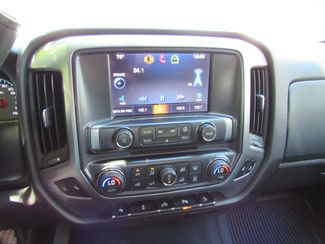 2014 Chevrolet Silverado 1500 LT Bend, Oregon 12