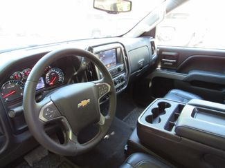 2014 Chevrolet Silverado 1500 LT Bend, Oregon 5