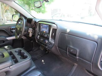 2014 Chevrolet Silverado 1500 LT Bend, Oregon 6