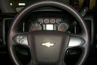 2014 Chevrolet Silverado 1500 4x4 4 Door 5.3L 2WT Bentleyville, Pennsylvania 7