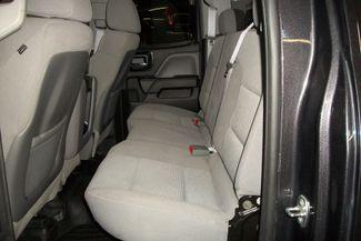2014 Chevrolet Silverado 1500 4x4 4 Door 5.3L 2WT Bentleyville, Pennsylvania 17