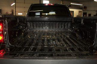 2014 Chevrolet Silverado 1500 4x4 4 Door 5.3L 2WT Bentleyville, Pennsylvania 22