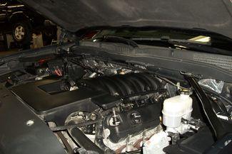 2014 Chevrolet Silverado 1500 4x4 4 Door 5.3L 2WT Bentleyville, Pennsylvania 10
