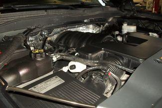 2014 Chevrolet Silverado 1500 4x4 4 Door 5.3L 2WT Bentleyville, Pennsylvania 32