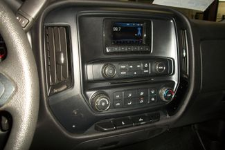 2014 Chevrolet Silverado 1500 4x4 4 Door 5.3L 2WT Bentleyville, Pennsylvania 3