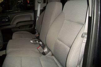 2014 Chevrolet Silverado 1500 4x4 4 Door 5.3L 2WT Bentleyville, Pennsylvania 4