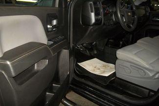 2014 Chevrolet Silverado 1500 4x4 4 Door 5.3L 2WT Bentleyville, Pennsylvania 12