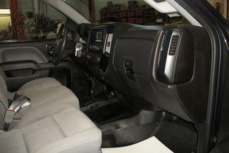 2014 Chevrolet Silverado 1500 4x4 4 Door 5.3L 2WT Bentleyville, Pennsylvania 25