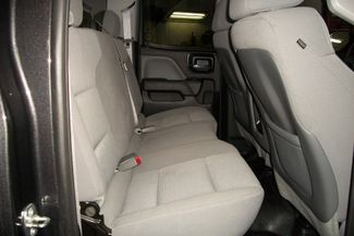 2014 Chevrolet Silverado 1500 4x4 4 Door 5.3L 2WT Bentleyville, Pennsylvania 26