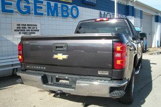 2014 Chevrolet Silverado 1500 4x4 4 Door 5.3L 2WT Bentleyville, Pennsylvania 21