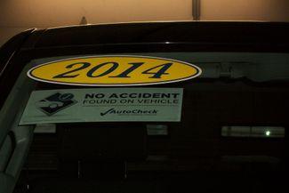 2014 Chevrolet Silverado 1500 4x4 2LT Bentleyville, Pennsylvania 5