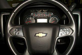 2014 Chevrolet Silverado 1500 4x4 2LT Bentleyville, Pennsylvania 6