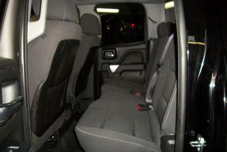 2014 Chevrolet Silverado 1500 4x4 2LT Bentleyville, Pennsylvania 33