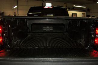 2014 Chevrolet Silverado 1500 4x4 2LT Bentleyville, Pennsylvania 32