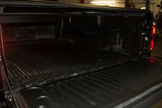 2014 Chevrolet Silverado 1500 4x4 2LT Bentleyville, Pennsylvania 18