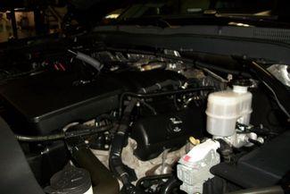 2014 Chevrolet Silverado 1500 4x4 2LT Bentleyville, Pennsylvania 4