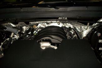 2014 Chevrolet Silverado 1500 4x4 2LT Bentleyville, Pennsylvania 40