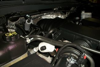 2014 Chevrolet Silverado 1500 4x4 2LT Bentleyville, Pennsylvania 38