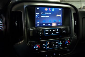 2014 Chevrolet Silverado 1500 4x4 2LT Bentleyville, Pennsylvania 14