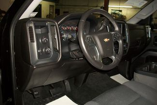 2014 Chevrolet Silverado 1500 4x4 2LT Bentleyville, Pennsylvania 13