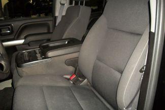 2014 Chevrolet Silverado 1500 4x4 2LT Bentleyville, Pennsylvania 15