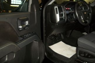 2014 Chevrolet Silverado 1500 4x4 2LT Bentleyville, Pennsylvania 21