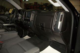 2014 Chevrolet Silverado 1500 4x4 2LT Bentleyville, Pennsylvania 24
