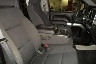 2014 Chevrolet Silverado 1500 4x4 2LT Bentleyville, Pennsylvania 22