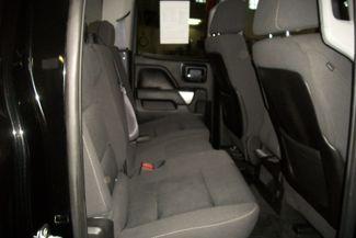2014 Chevrolet Silverado 1500 4x4 2LT Bentleyville, Pennsylvania 27