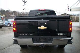 2014 Chevrolet Silverado 1500 4x4 2LT Bentleyville, Pennsylvania 42
