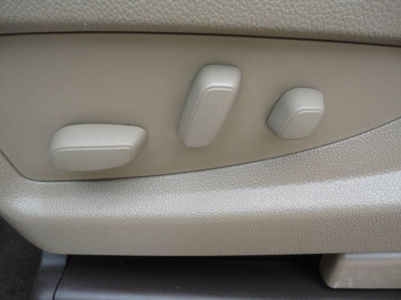 2014 Chevrolet Silverado 1500 LTZ  Brownsville TX  English Motors  in Brownsville, TX