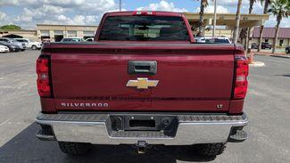 2014 Chevrolet Silverado 1500 LT  city Michigan  Merit Motors  in Cass City, Michigan