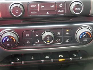 2014 Chevrolet Silverado 1500 LT Clinton, Iowa 11
