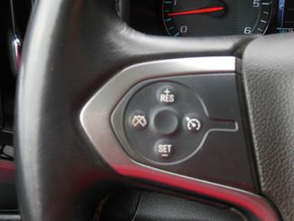 2014 Chevrolet Silverado 1500 LT Clinton, Iowa 13