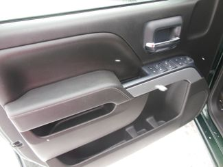 2014 Chevrolet Silverado 1500 LT Clinton, Iowa 16