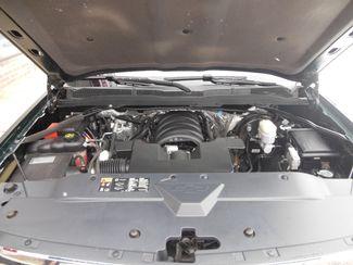 2014 Chevrolet Silverado 1500 LT Clinton, Iowa 5