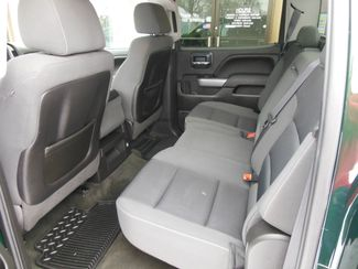 2014 Chevrolet Silverado 1500 LT Clinton, Iowa 7