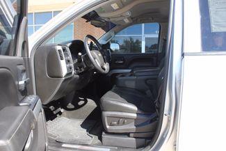 2014 Chevrolet Silverado 1500 LT Z71 4X4 Conway, Arkansas 16