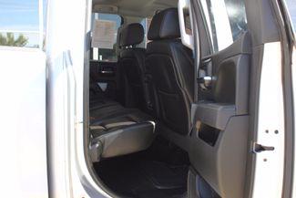 2014 Chevrolet Silverado 1500 LT Z71 4X4 Conway, Arkansas 20