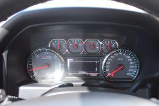2014 Chevrolet Silverado 1500 LT Z71 4X4 Conway, Arkansas 11