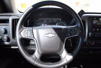 2014 Chevrolet Silverado 1500 LT Z71 4X4 Conway, Arkansas 12