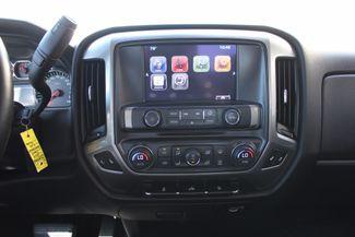2014 Chevrolet Silverado 1500 LT Z71 4X4 Conway, Arkansas 13